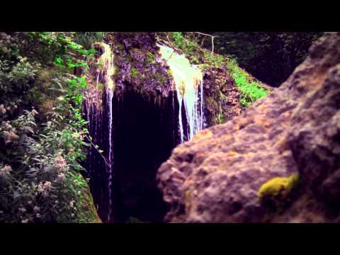 Bulgarian beauty - Waterfalls Kroshuna