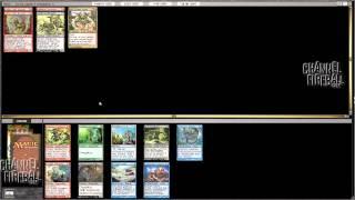channel calebd llm draft drafting part 1