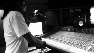 """WALE - THE MAKING OF """"AMBITION"""" V (THE FINALE)"""