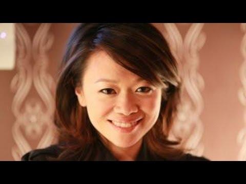 Empowering women to push beyond career potential