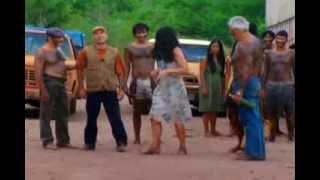 Carga Pesada - ARARA UNA (2005)