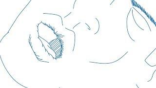 SP7 Animierte - Slipped Away