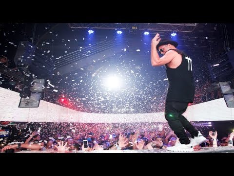 [TOP 20] Unreleased/ID's Tracks Vs. EDM Dons  (Dimitri Vegas & Like Mike, Hardwell, Martin Garrix)