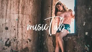 Don Lito – Flooaw [ Urban Latin Music