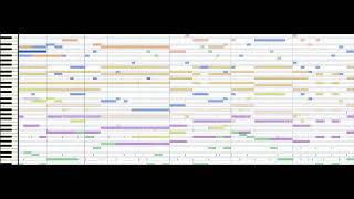 綾野 ましろ - starryを作りました。 ブログ https://ameblo.jp/tatuya0...