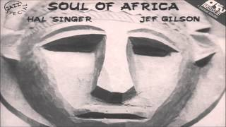 Hal Singer & Jef Gilson - Garvey