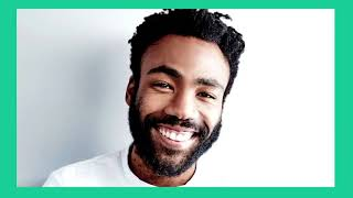 Baixar Childish Gambino - this is America real meaning told by lyric hub