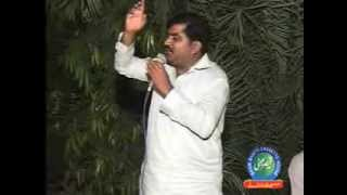 Mushaira Aqib---پنجابی مشاعرہ عاقب ستیانوی