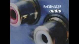 Watch Raindancer Everything And More video