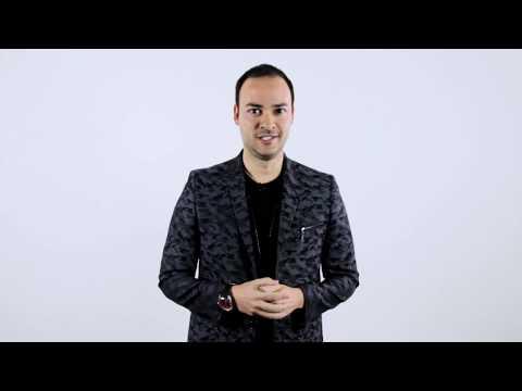 O APRENDIZ | Entrevista com o RH: Montalvão