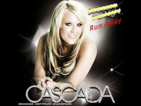 Cascada-Runaway (Remix)