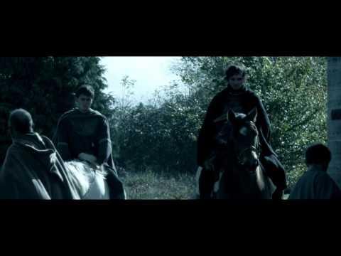 William The Conqueror UK Trailer (2017)