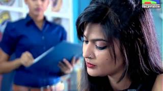 Sammohan Se Hatya - Episode 914 - 8th February 2013
