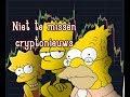 CryptoCoiners - YouTube