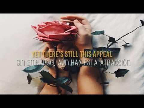 Susanna and the Magical Orchestra - Love Will Tear Us Apart (Sub. Español + Lyrics)