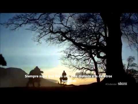Outlander | Trailer 11/3/2015 | Subt. en español