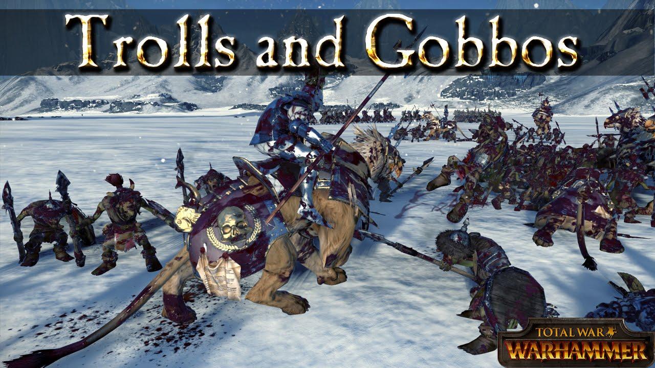 total war warhammer sfo dwarf guide