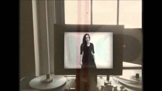 Marissa Nadler - Was It A Dream (Official Video)