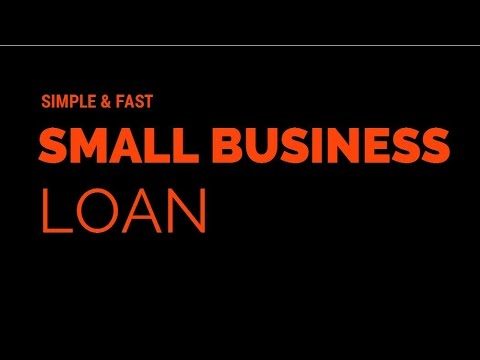 Secret To Getting A Engineering Company Small Business Loan Fast from YouTube · Duration:  2 minutes 53 seconds  · 73 views · uploaded on 7/13/2016 · uploaded by Money Management Tips