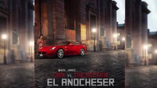El Anocheser - Unik ft. The Nephew