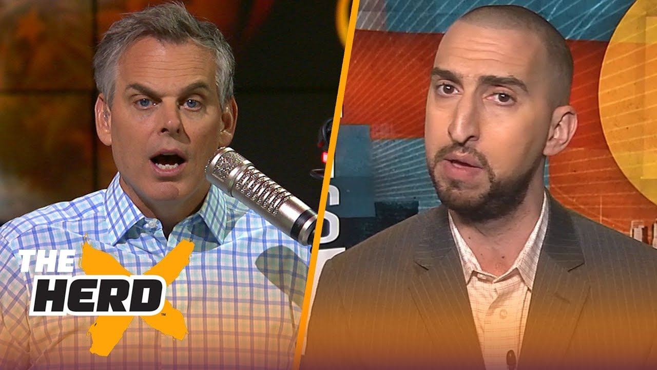 nick-wright-on-why-boston-makes-sense-for-lebron-yet-lakers-still-have-a-chance-nba-the-herd
