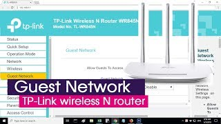 Best TP-Link Networking Device to Buy in 2020 | TP-Link Networking Device Price, Reviews, Unboxing and Guide to Buy