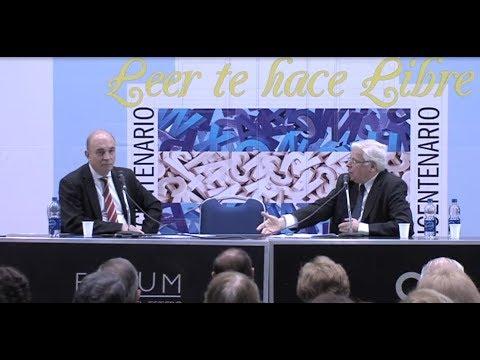 """""""Los 200 años de la independencia y Santiago del Estero. Realidades y utopías"""""""