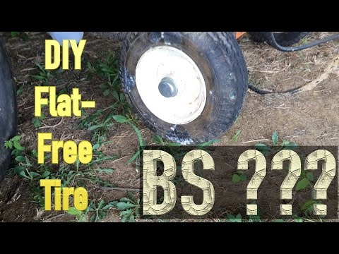 diy-flat-free-tire.-i-call-bs!-farmcraft101