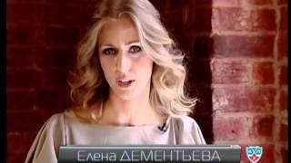 """Кухня"" с Александром Еременко"