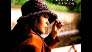 Cece Winans - The Wind (Tears for You)