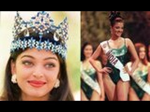 Top 10 Miss India Winners of All Time