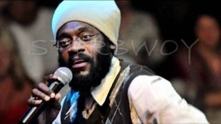 TARRUS RILEY - KARMA (CARDIAC STRINGS RIDDIM) SEPTEMBER 2011