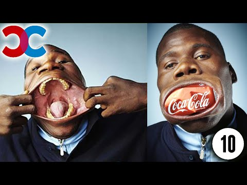 10 Most Shocking World Records
