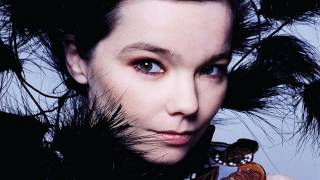 Björk - Sonnets/Unrealities XI (Live in Session 2004 - 3/5)