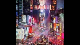 Joe Walsh - New Years Eve + Lyrics