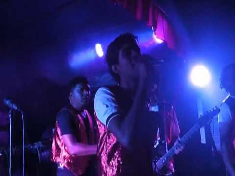 Ranabima - Amazon Music Band