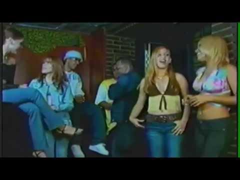 Guatauba XxX - Ñejo , Angel & Khriz , John Erick , Divino & Baby Ranks (Video Version Official