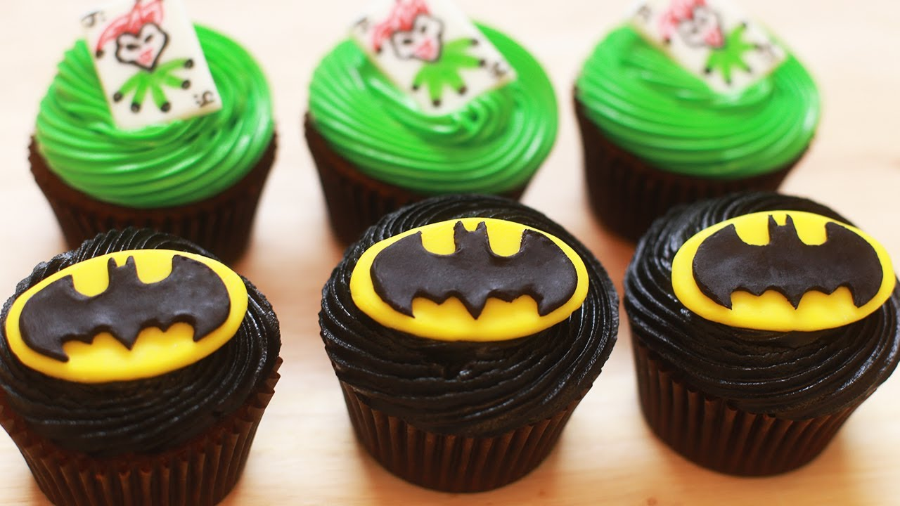 Nerdy Nummies Cakes And Cupcakes