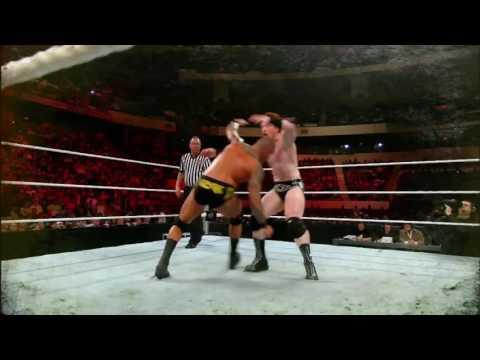 WWE Randy Orton theme titantron 2009~2014 (랜디오턴 테마곡 타이탄트론)+Download Link 720p