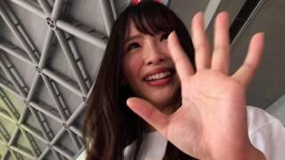 2018年6月16日(土) 「AKB48 53rdシングル 世界選抜総選挙〜世界のセンターは誰だ?〜」開票イベント前に開催された、 AKB48グループコンサートの模...