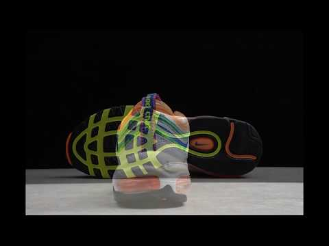 max97-colorful-retro-full-palm-cushion-casual-running-shoes