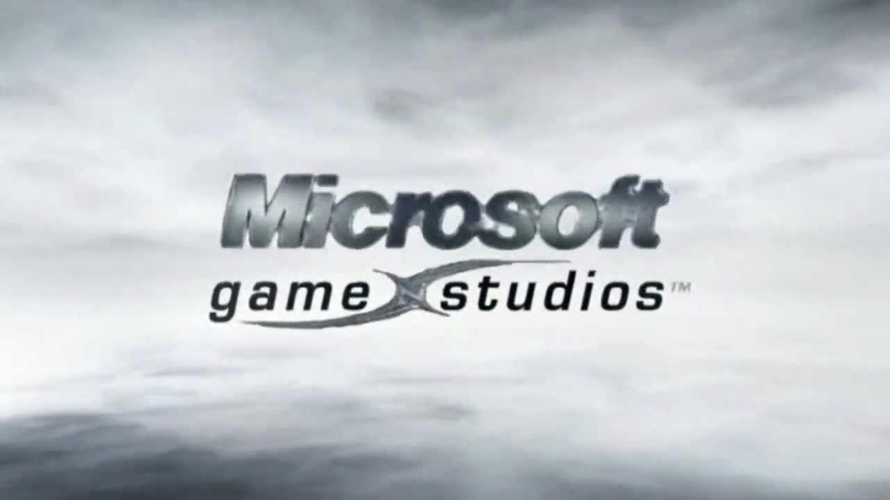 microsoft game studios - photo #17