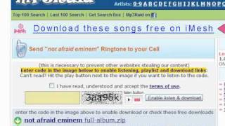 Download lagu How to download music for free (no viruses)