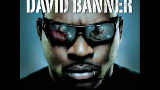 Watch David Banner On Everything video