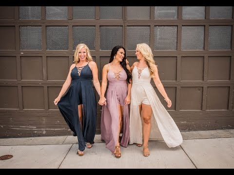 Southern Fit Boutique - Be Your Own Kind Of Beautiful!!!! Sizes Small-3XL