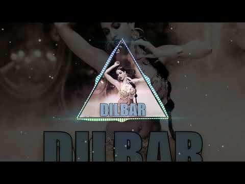 DILBAR - SATYAMEV JAYATE ELECTRO DJ MIX DJ DINKAR SAHU