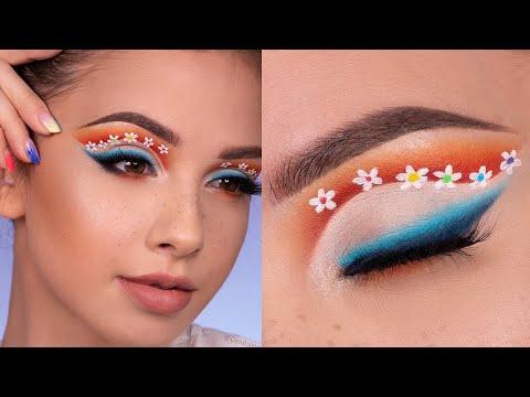 Recreating INSTAGRAM Makeup #8 thumbnail