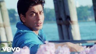 Kuch To Hua Hai Lyric Video - Kal Ho Naa Ho|Shah Rukh Khan|Saif Ali|Preity|Alka Yagnik