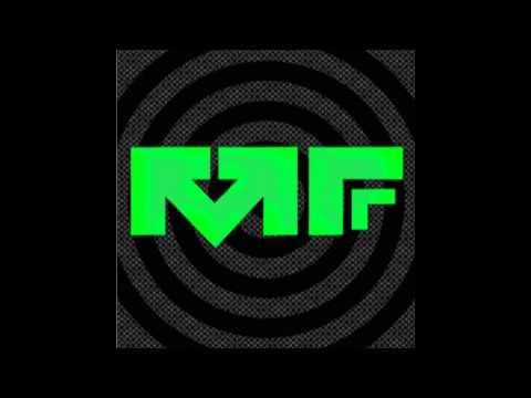 Manic Focus - Definition of the Rhythm
