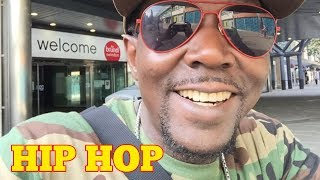 STRICTLY 4 MY NIGGAZ ~ MIXED BY DJ XCLUSIVE G2B ~ Dr. Dre, Snoop Dogg, Jadakiss, 50 Cent, DMX & More